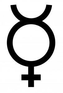 glyph_planets_mercury-203x300