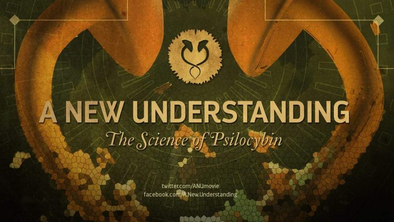 A New Understanding – The Science of Psilocybin For Free Now