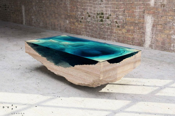 Abyss-Table_670