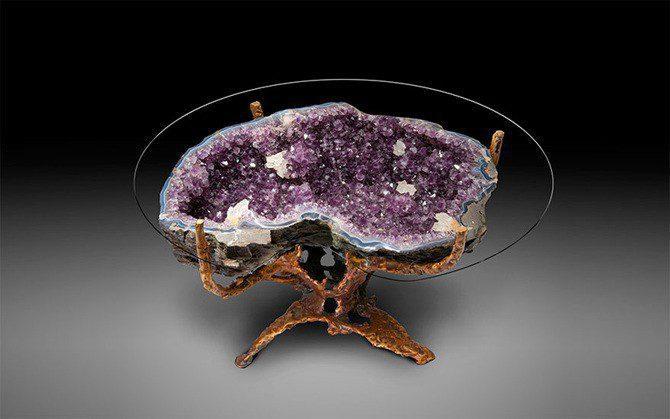 Amethyst-Table_670