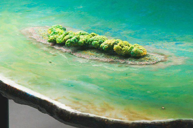 Lake-Table2_670