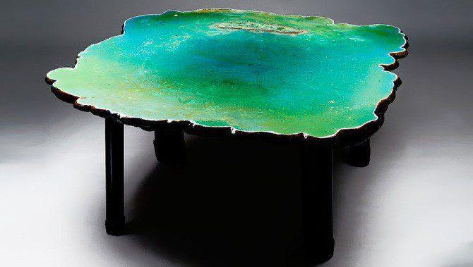 Lake-Table_670
