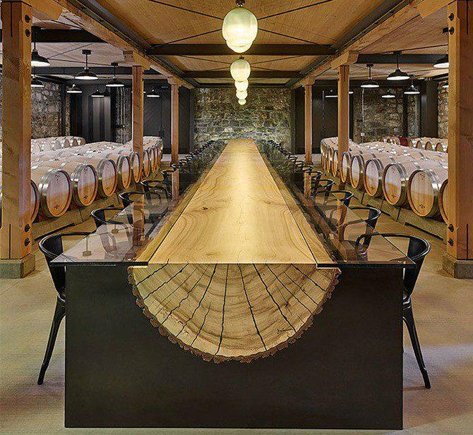 Wood-Log-Table_670