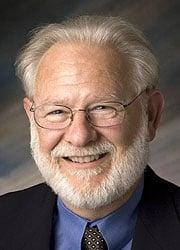Dr. David E. Nichols