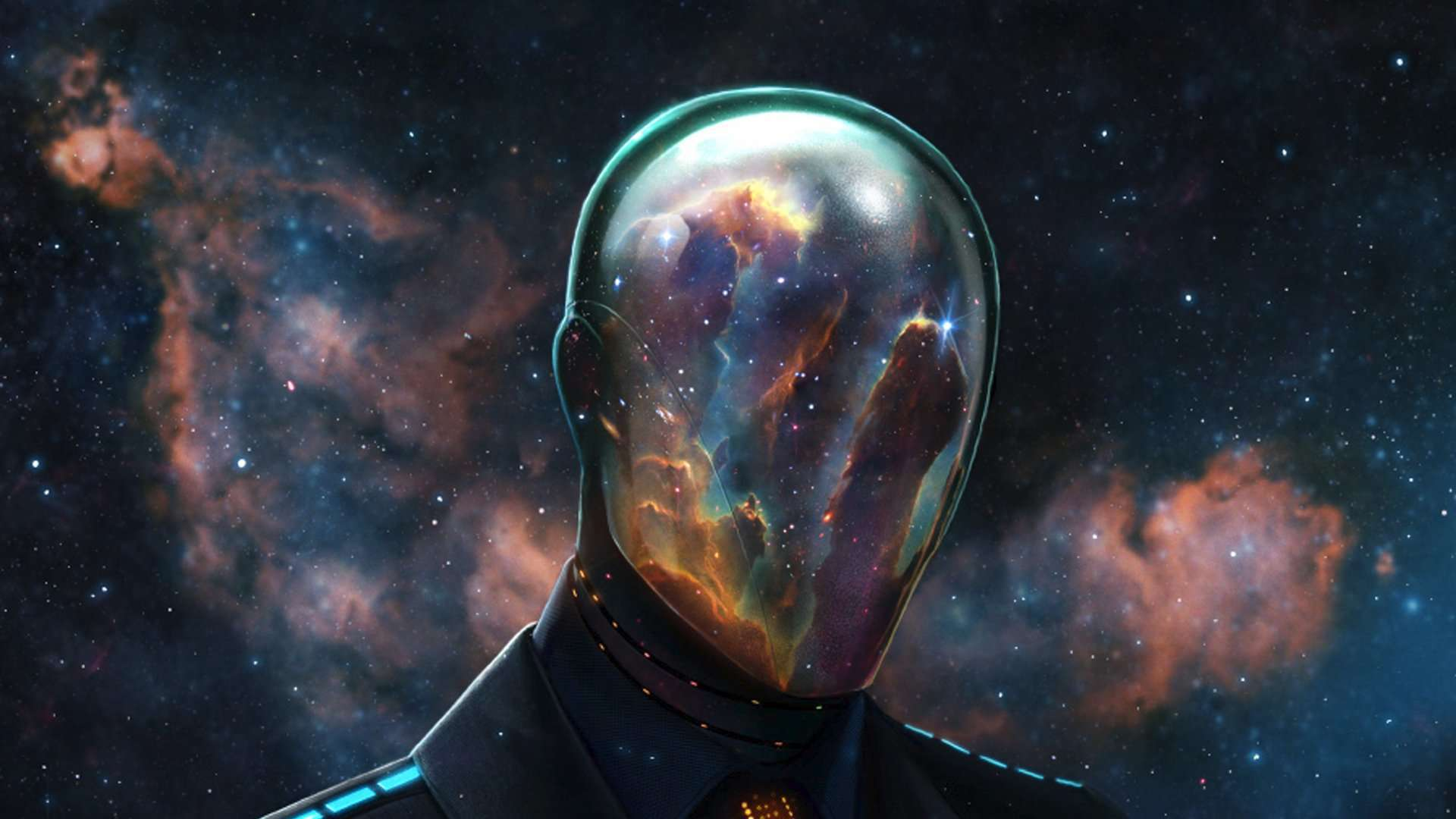The Idiosyncracy of Genius and the Universal Mind – Sociedelic