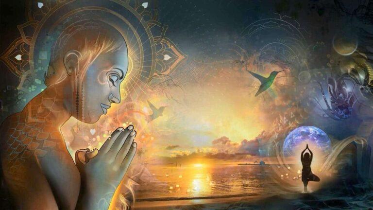 Awaken Your Inner Healer – Healing Abilities Aren't Just For Spiritual Teachers