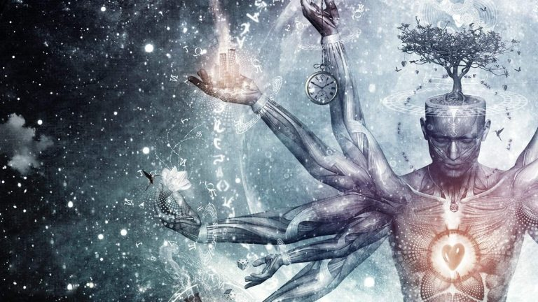 The Top 14 Ways to Achieve Spiritual Enlightenment