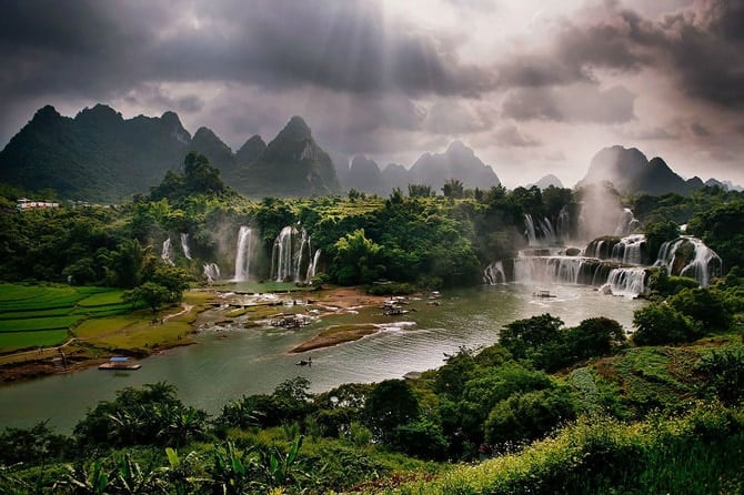 amazing-places-china-16__880_670