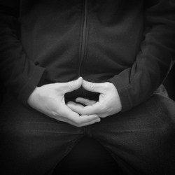 buddhist-mudra-med