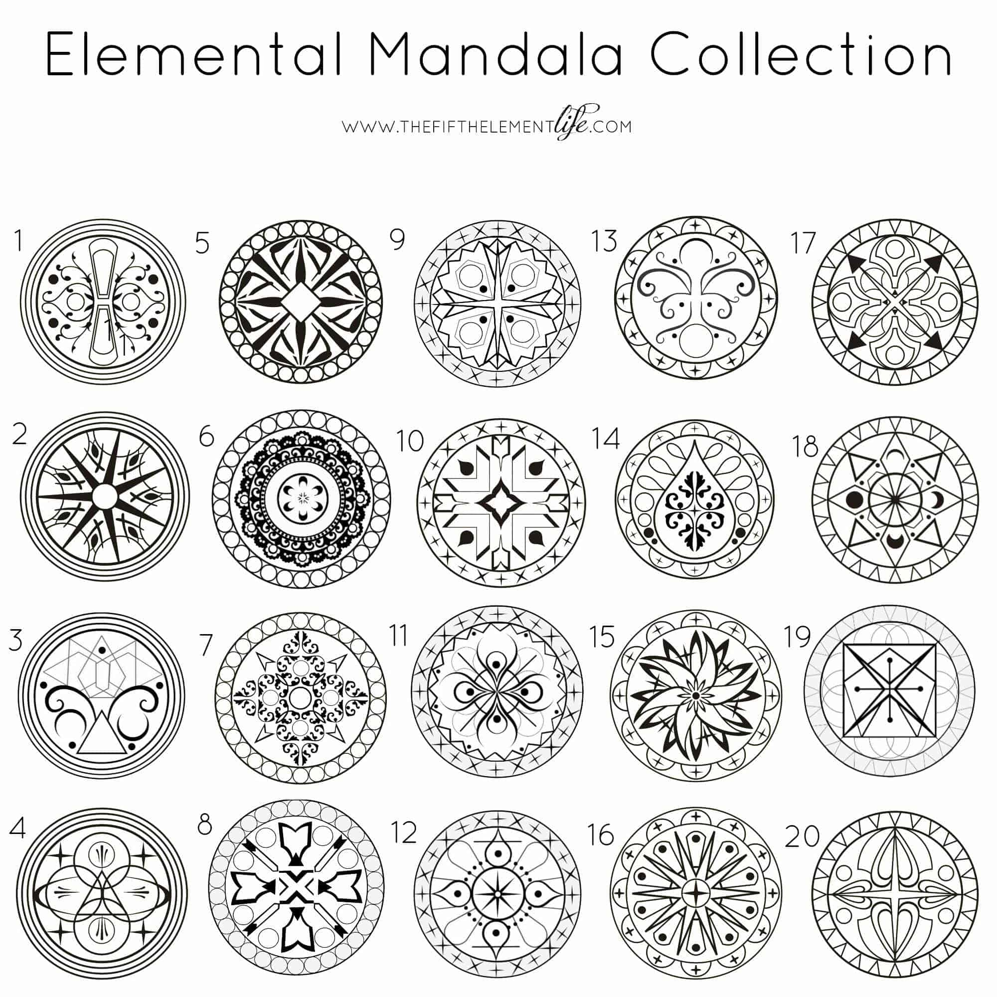 mandala-range-no-words