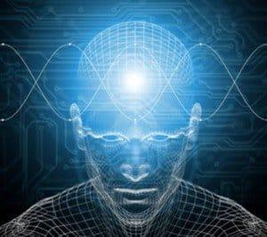 mindpower-300x266