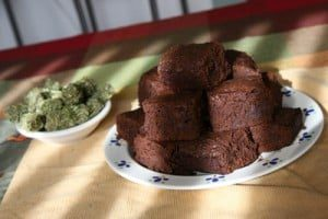 pot-brownie-300x200