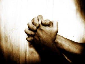 prayer-300x225