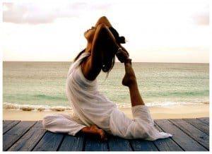 yoga-300x218