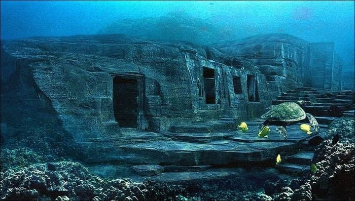 2-yonaguni-island-japan-Educatinghumanity_700_700