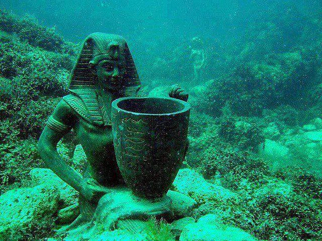 3-Cleopatra-pinterest_640_640