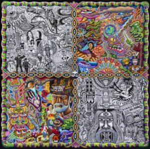 Chaos_Culture_Jam