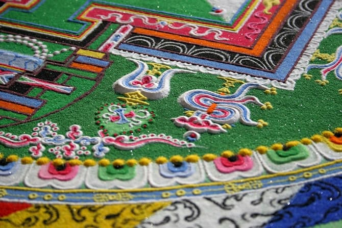 TW_TibetSand08_670