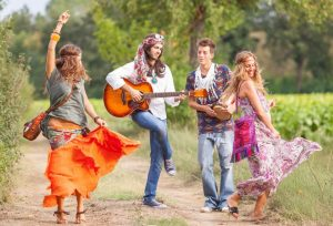hippies (1)