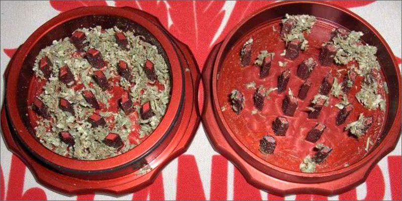 pack-bowl-grind