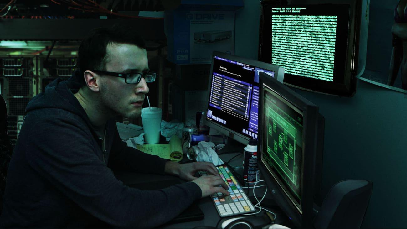 fbi-hackers-weed