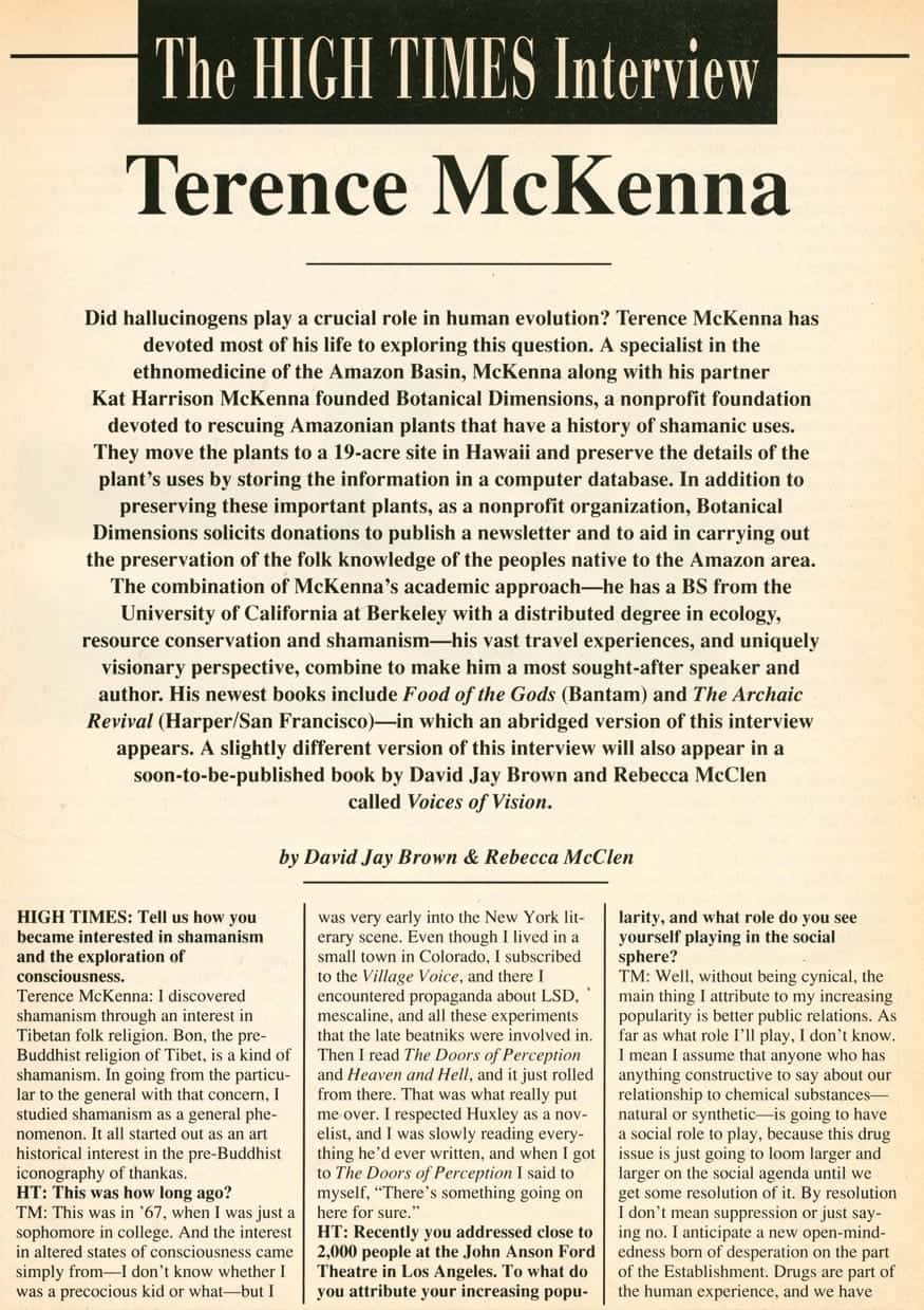 terencemckenna1_small