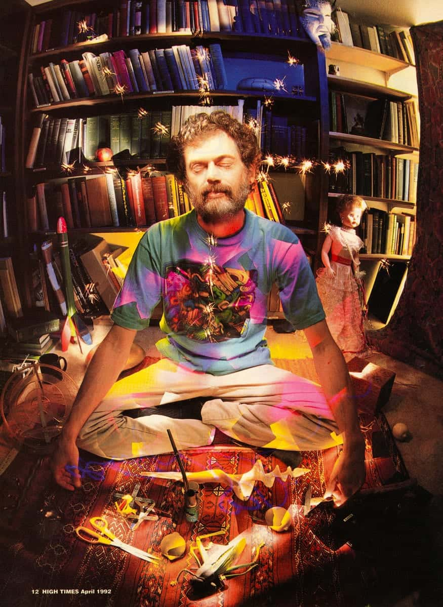 terencemckenna_small