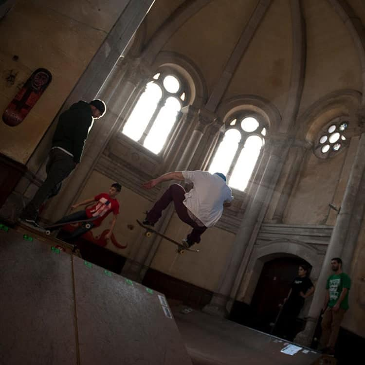 4_100-year-old-church-skate-park