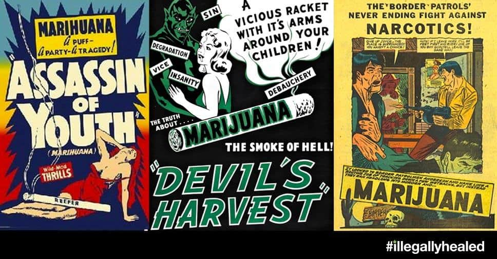Anti-Marijuana-propaganda1