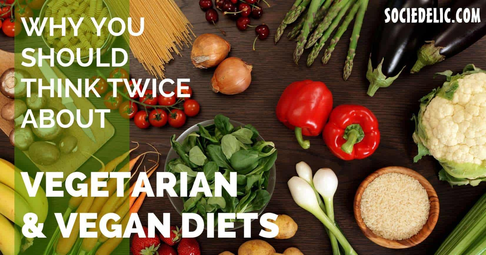 vegetarian diet is it good or bad philosophy essay Similar to a vegetarian diet, a pescetarian diet includes vegetables, fruits, grains, dairy, beans, and eggs unlike a vegetarian diet, a pescetarian diet also includes fish and shell fish the term first originated in 1993 and is a blend of the italian word pesce (fish) and the english word vegetarian.