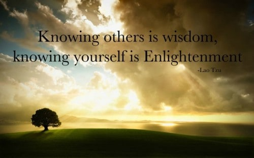 lao-tzu-quotes-on-life-and-enlightenment-650x406