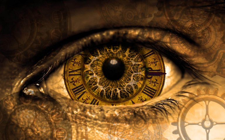 Mind Altering Quantum Experiment Shows Time Has Never Existed As We Think It Does