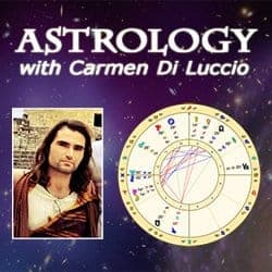 ce-astrology-ad-feb-2016-250x250