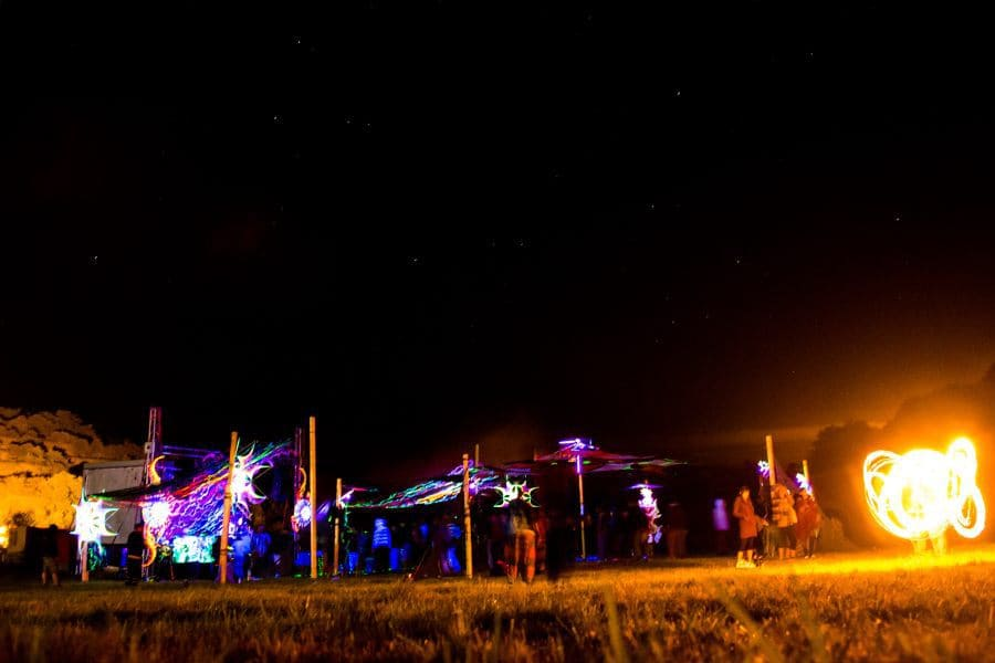 transylvaliens-2015-fire-show