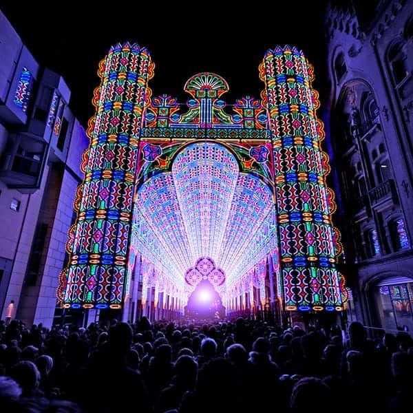 psychedelic-cathedral2