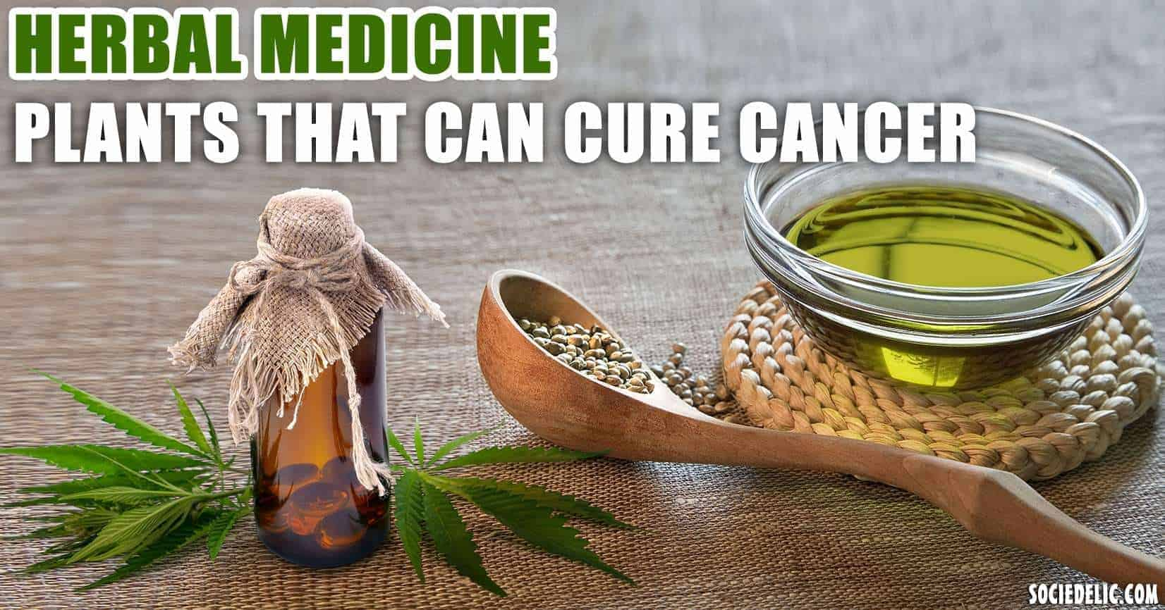 herbal medicine Herbal medicine a form of medical treatment using extracts of herbs many orthodox and important drugs are derived from herbs, but herbalists concentrate on those not considered by pharmacologists to be of sufficient medical value to exploit.