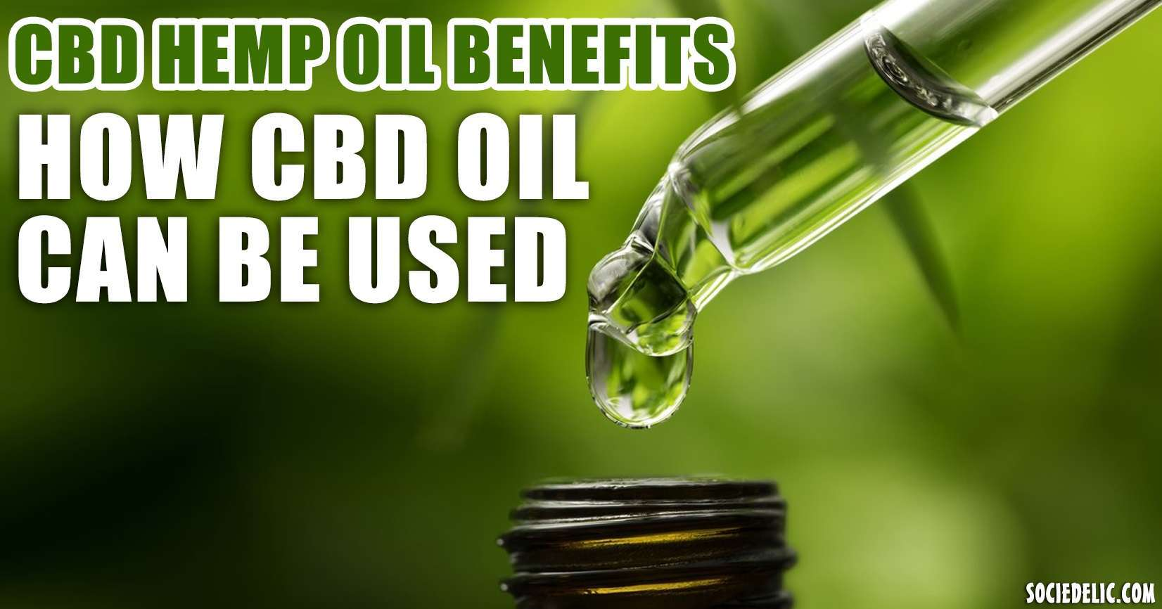 [Image: How-CBD-Oil-can-be-used-CBD-Hemp-Oil-Benefits.jpg]