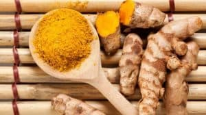 "Turmeric Benefits: A ""Universal"" Cancer Treatment"