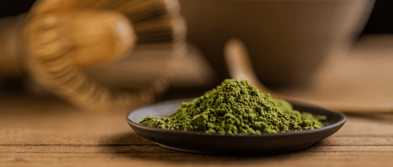 The Positive Effects of Using Kratom That Have Made It Popular