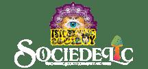 Sociedelic.com - Psychedelic News