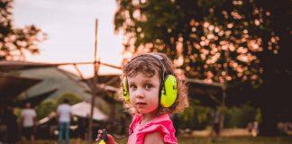 psytrance kid waha festival
