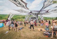 Transylvaliens Festival