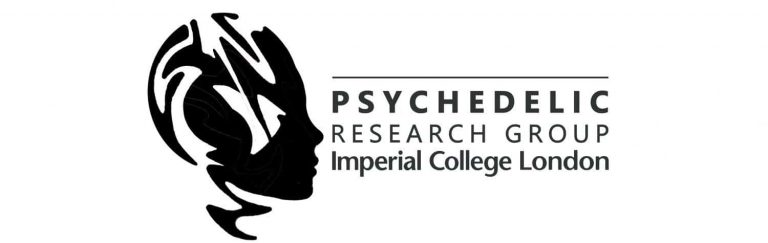 Psychedelic Research Group – Imperial College London