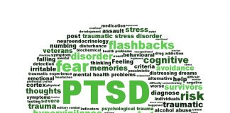 Parents Guide to PTSD in Children