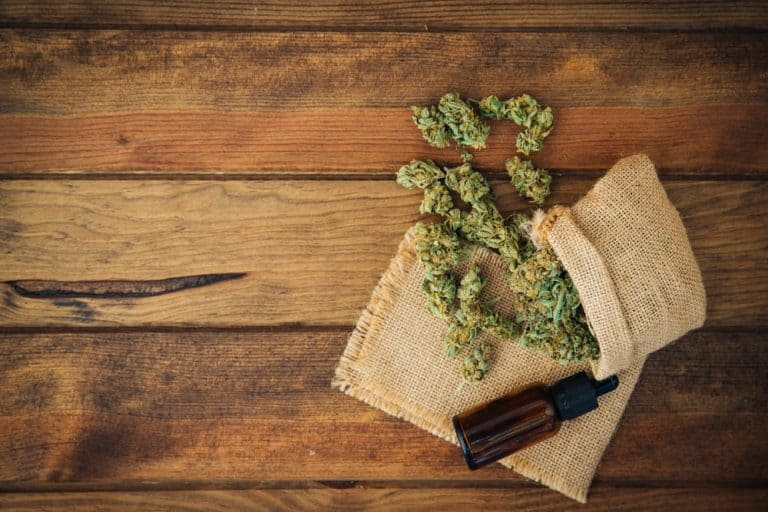 How CBD Oil Can Benefit Addiction Recovery