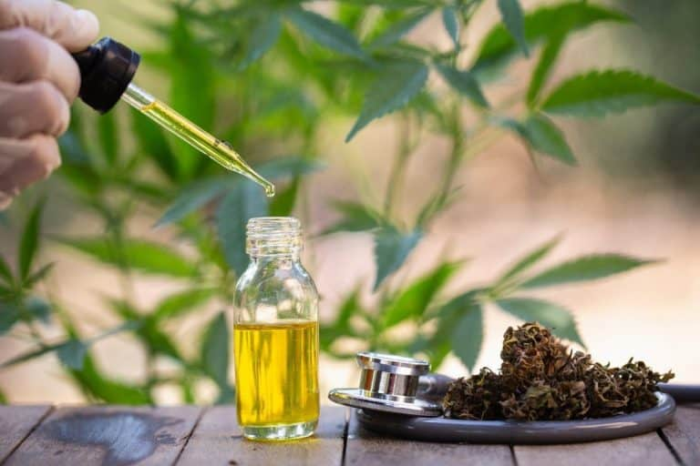 How to Determine the Right CBD Dosage