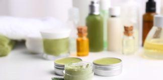 CBD Oil for Skincare