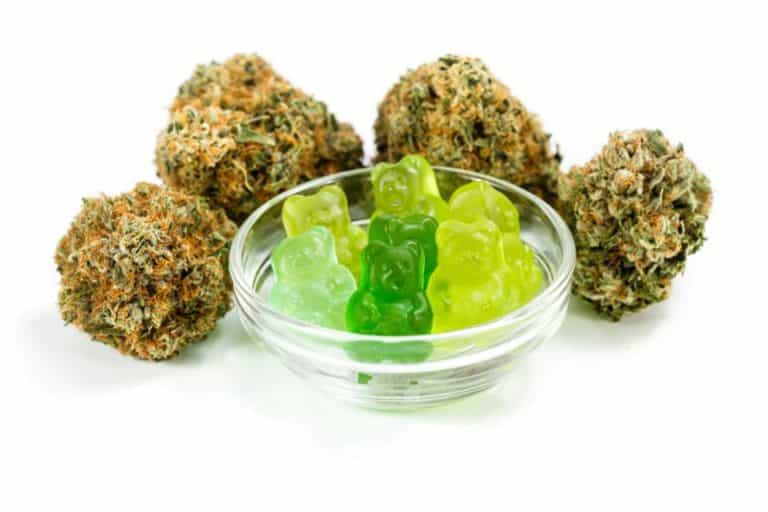 Do's and Don'ts for CBD Gummies