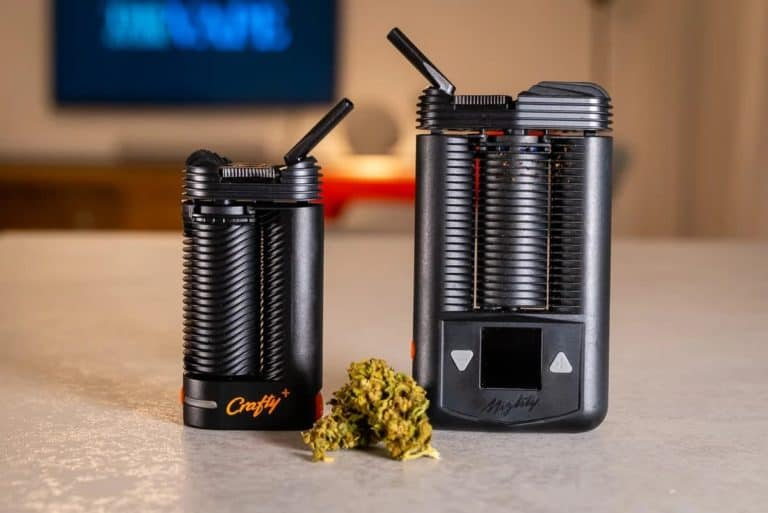 The Future of Vaporizers:  New Things We Can Expect From Vapes