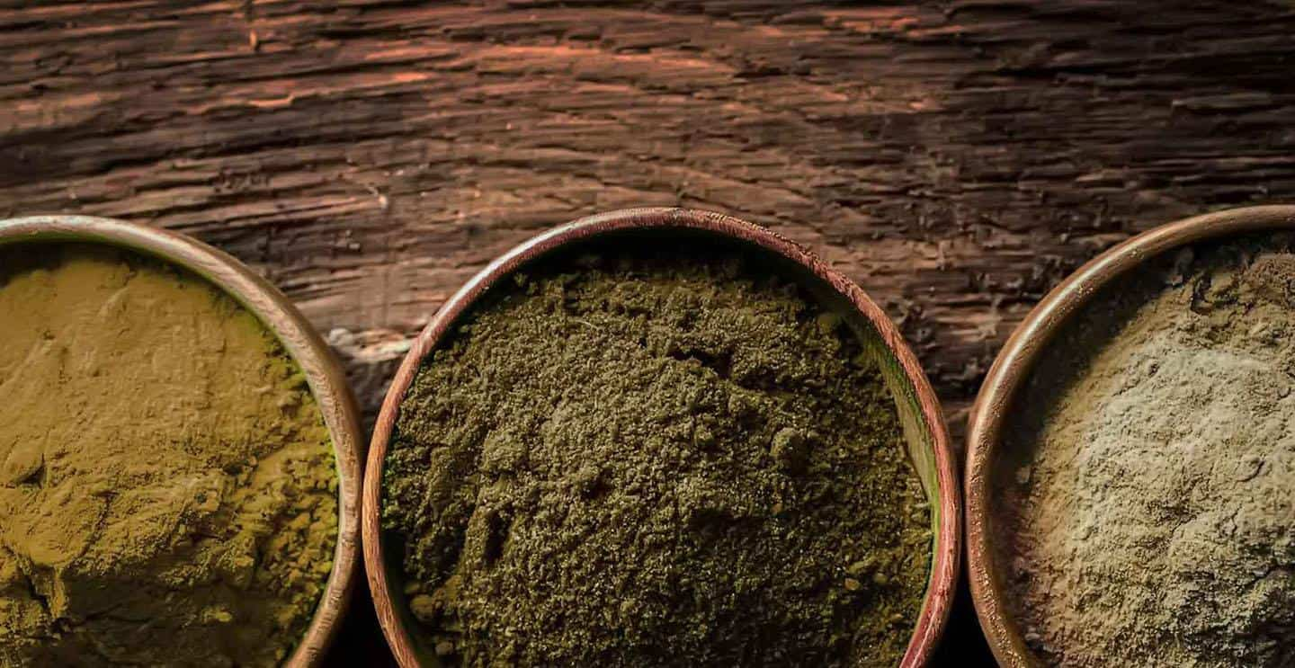Kratom and Drug Tests